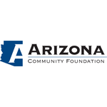 AZ Community Foundation logo