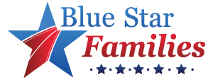 Blue Star Theatres Program